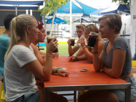 backpackers-beer-garden