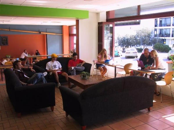 backpackers-perth-hostel