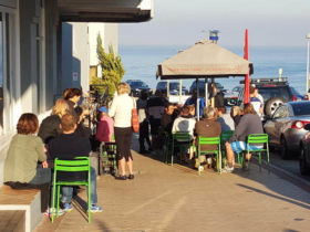 cottesloe-cafe-backpackers