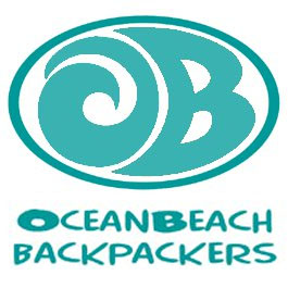 Ocean Beach Backpackers