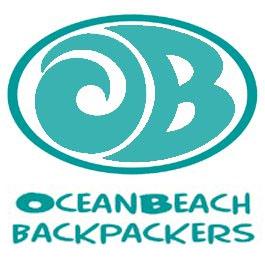 Ocean Beach Backpackers