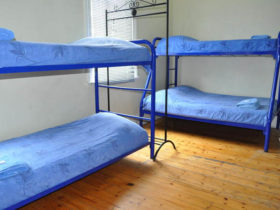 perth-backpackers-hostel-rooms