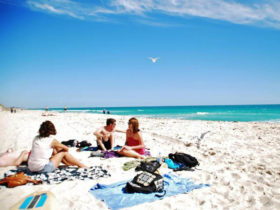 perth-beach-hostel
