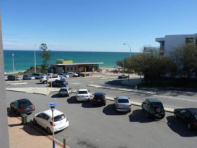 view-from-backpackers-cottesloe